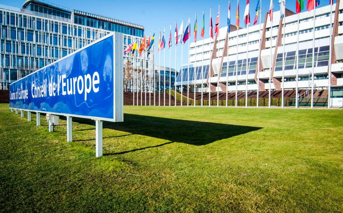 12-social_consiliul_europei_w1200_h747_q100.jpg