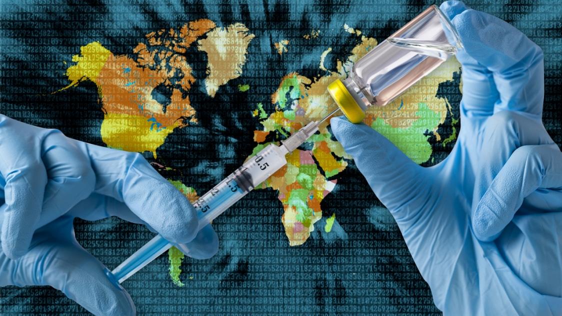 1599783225-vaccine-world-trust-September-11-2020.jpg