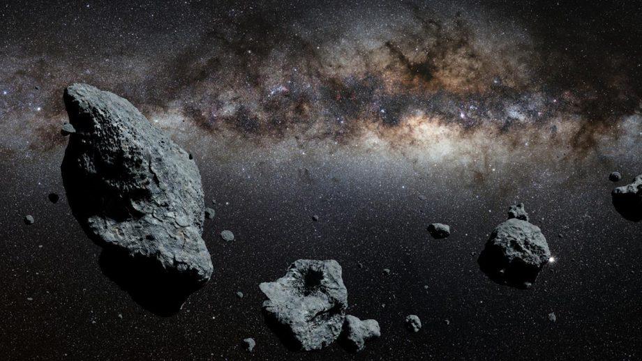 28-asteroizi_63433500-920x518-1.jpg