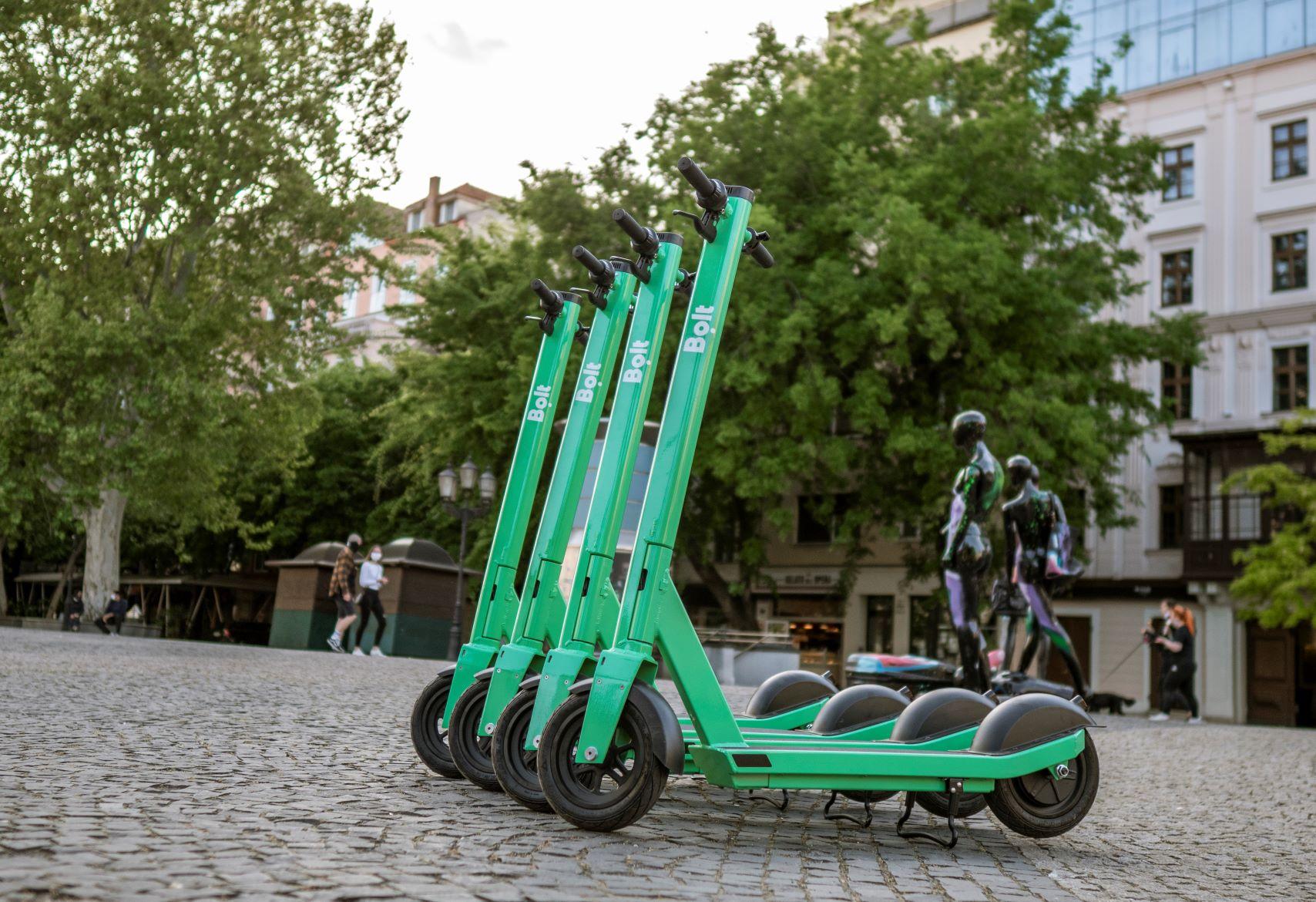 Bolt_scooter.jpg