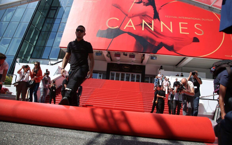 """(foto) Un scurtmetraj românesc, selectat în secțiunea """"Cinefondation"""" la Festivalul de Film de la Cannes 2021"""