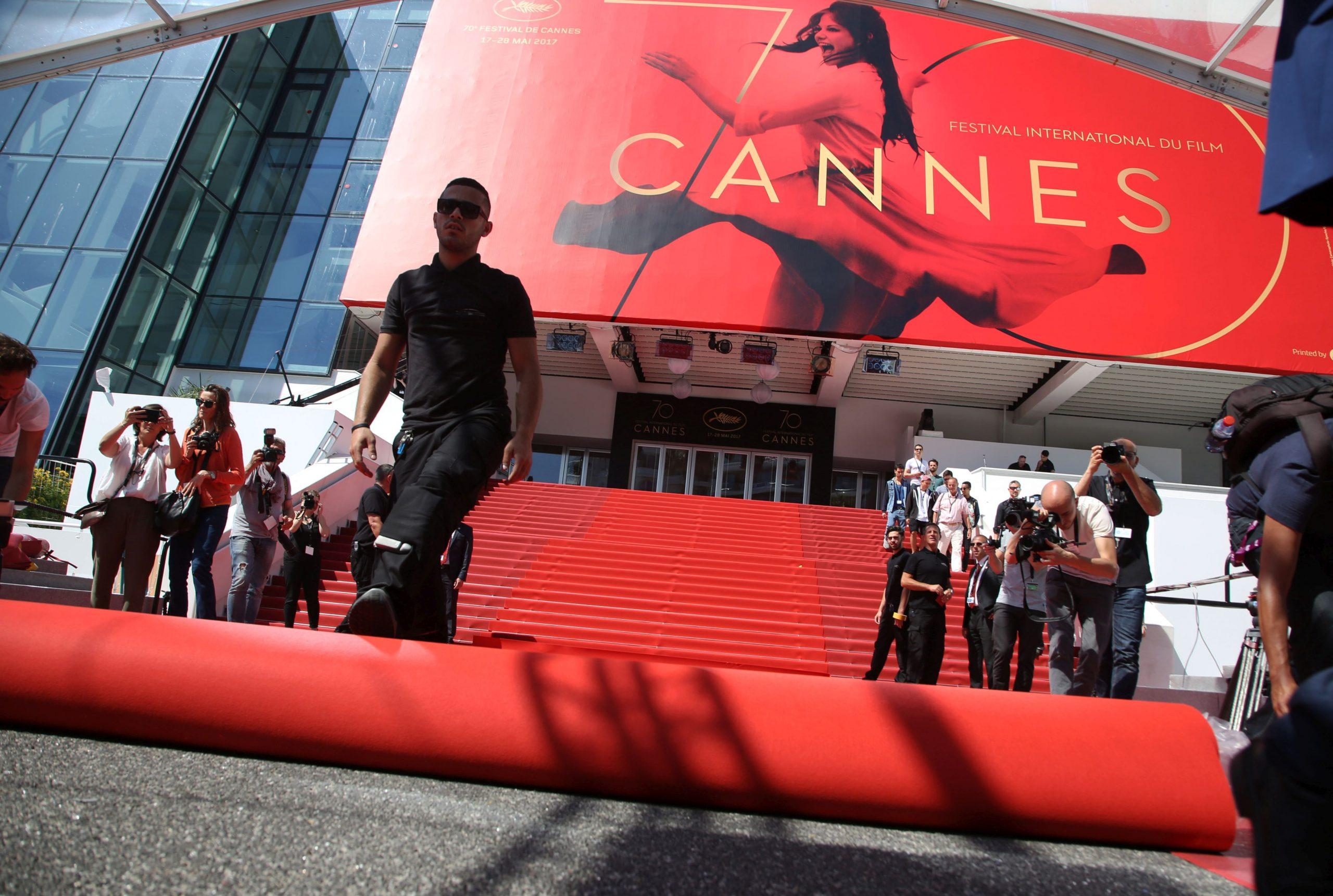 Festivalul-de-Film-de-la-Cannes-2017-scaled.jpg