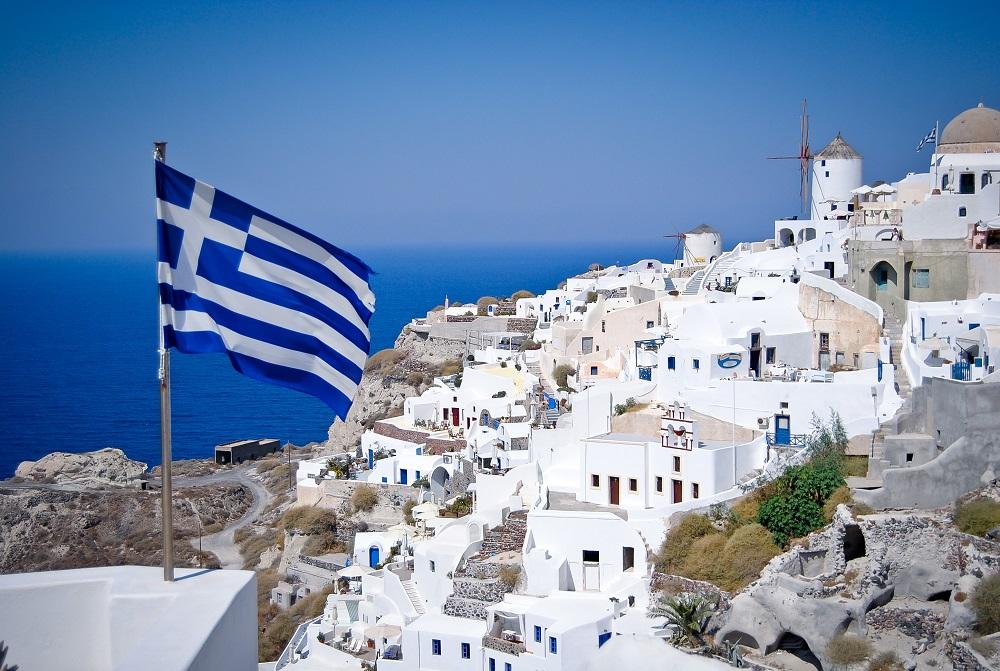 Grecia-foto-Natalya-Zatsarinnaya.jpg
