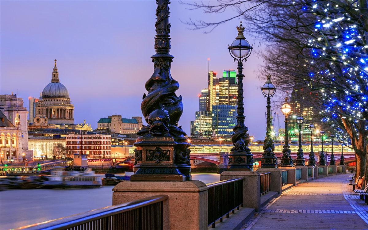 London-South-Bank.jpg