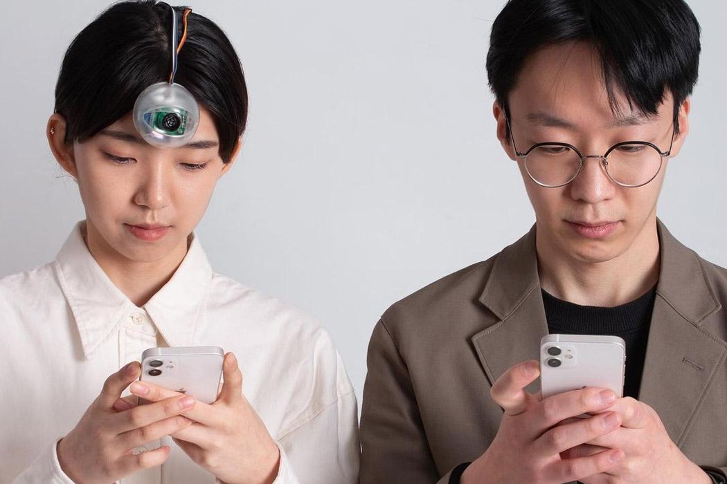 Minwook-Paeng-Third-Eye-Robot_Robotic-Third-Eye-3.jpg