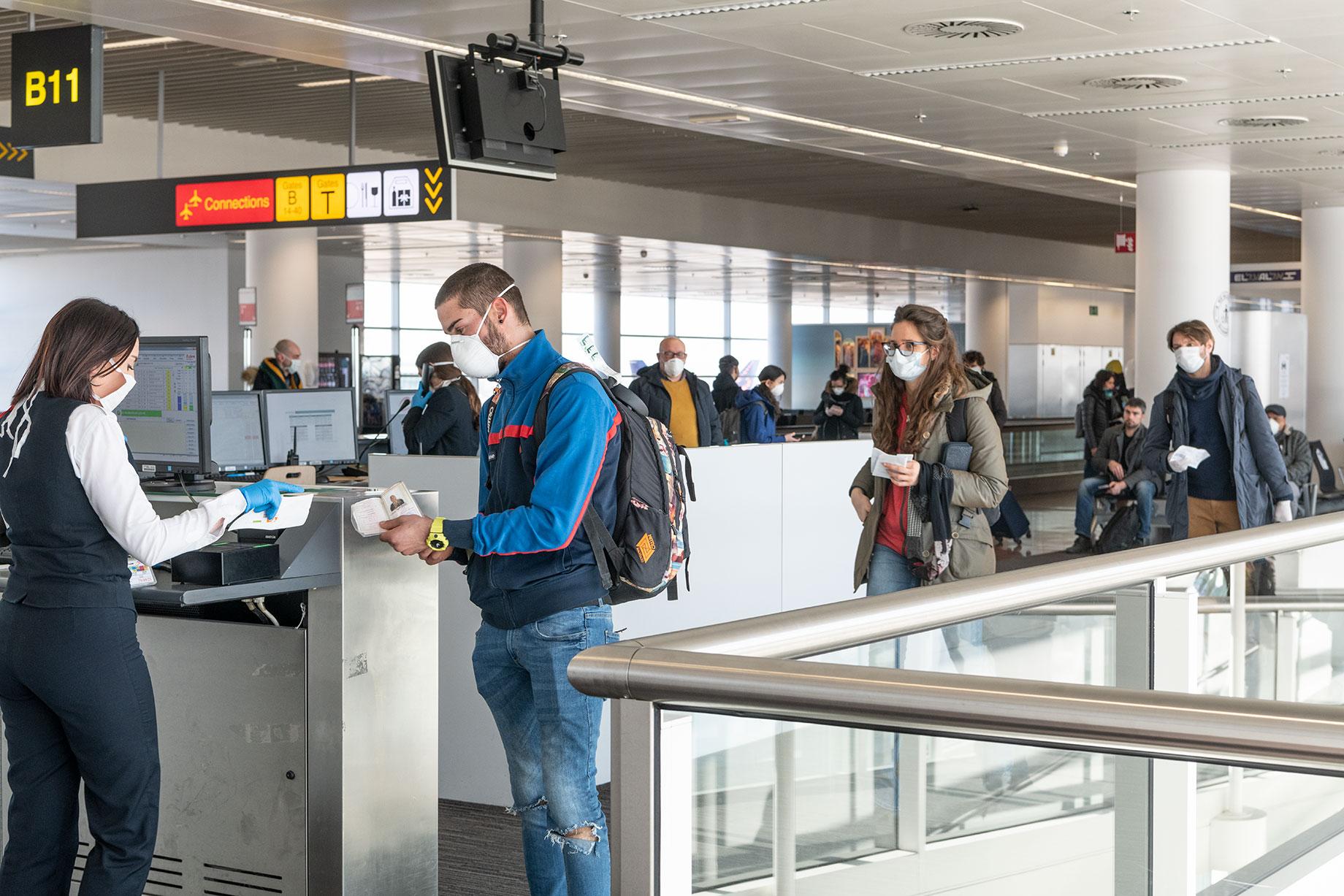brussels-airport-terminal.jpg