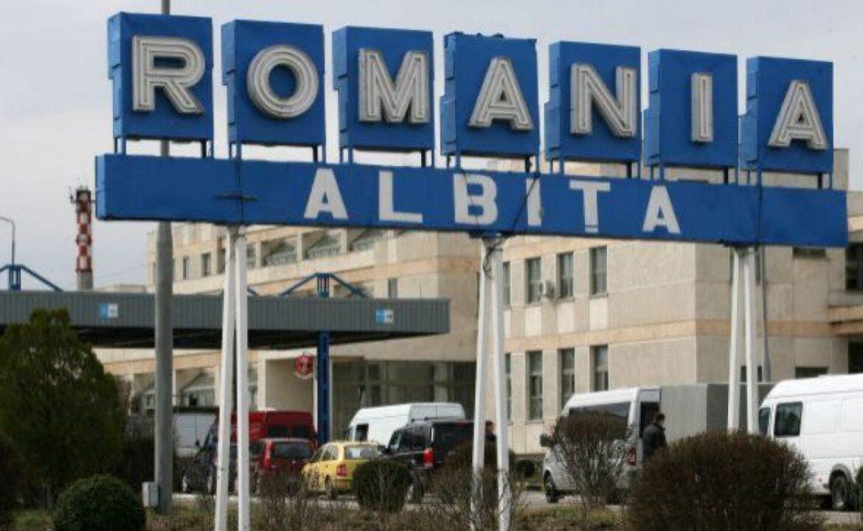 România a actualizat lista țărilor cu risc epidemiologic. Moldova, în continuare inclusă în zona verde