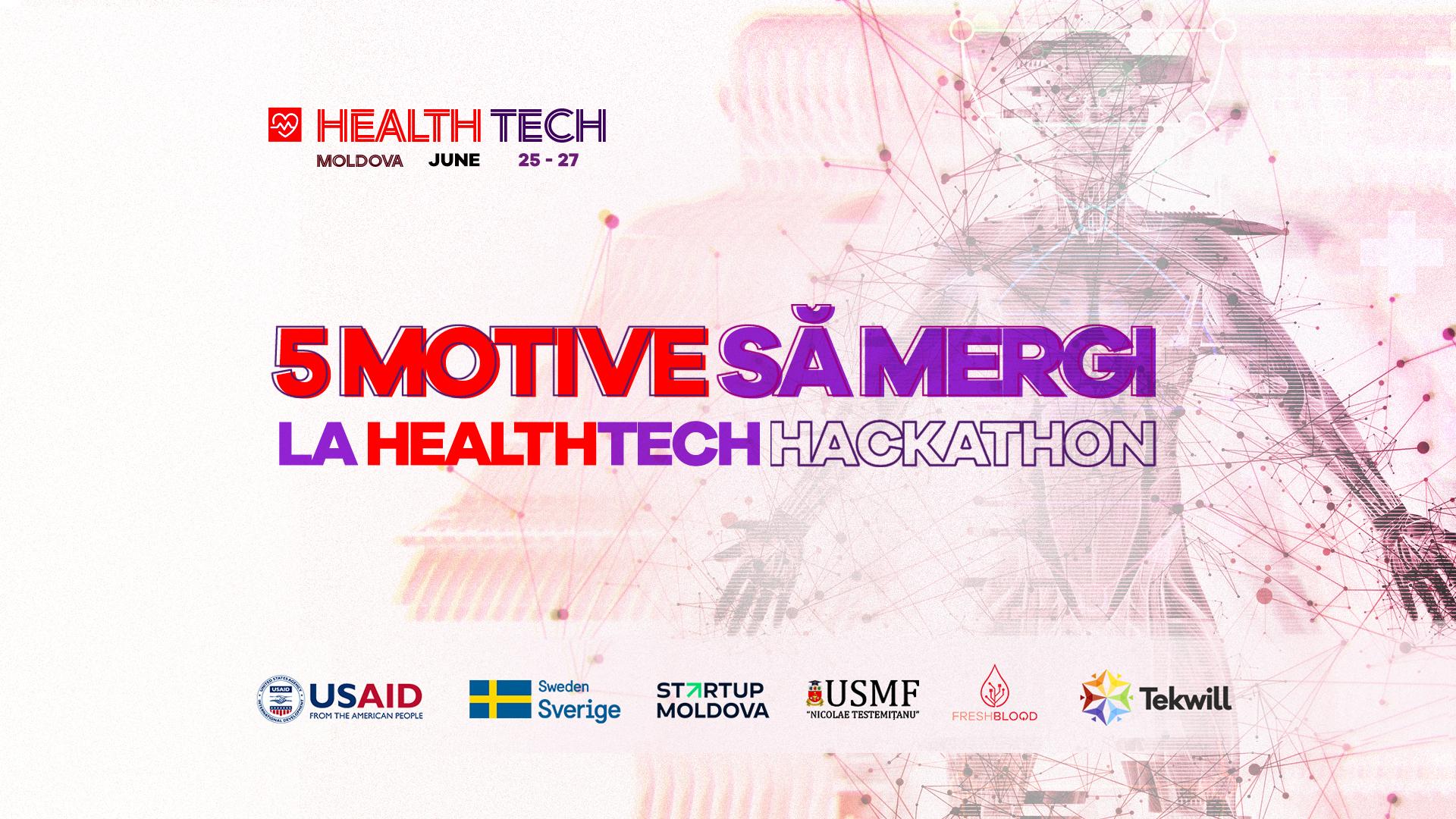 healthtech-call-5-motive-1.jpg