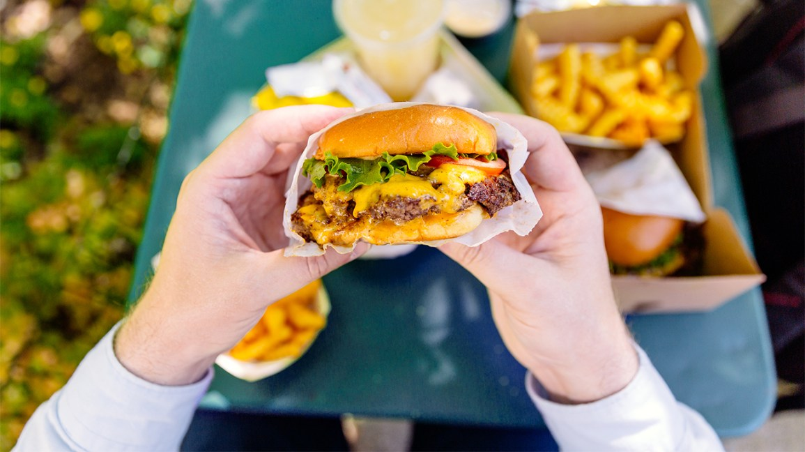 junk-food-unhealthy-cheeseburger-fast-1296x728-header.jpg