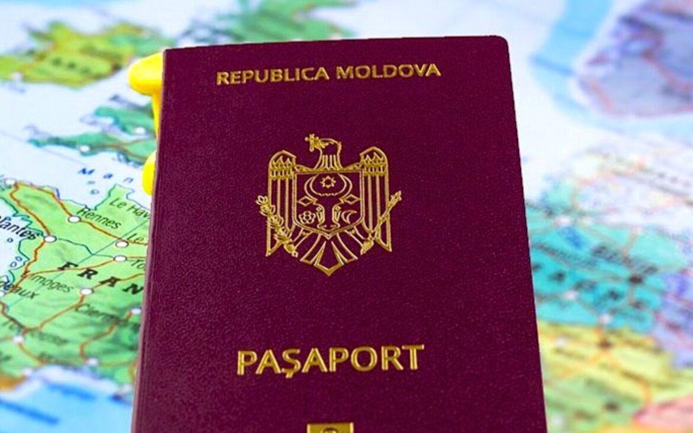 (doc) Au fost actualizate alertele de călătorii pentru moldoveni. 18 state anunță noi condiții de intrare în țară