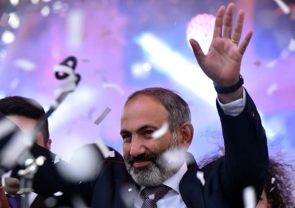 pashinyan-armenia.jpg