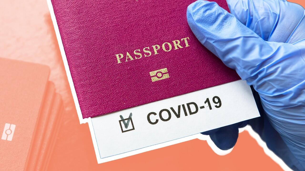 passport-covid-1.jpg