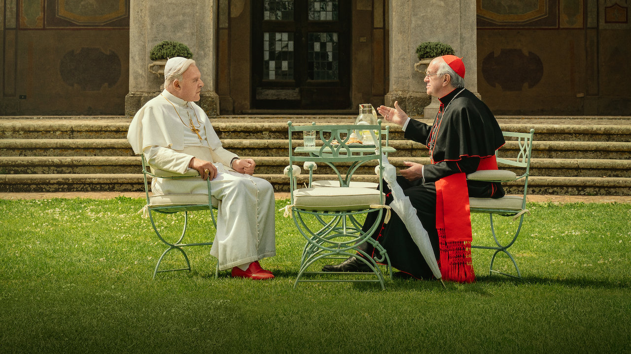 two-popes.jpg