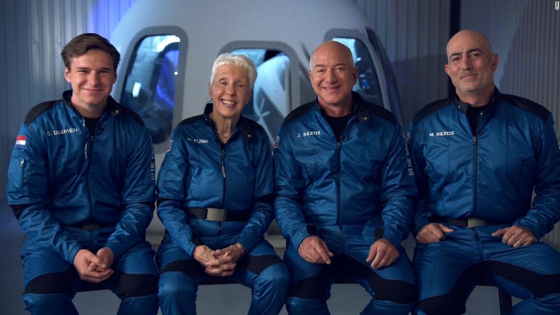 210719075543-jeff-bezos-and-space-flight-crew-super-tease.jpg