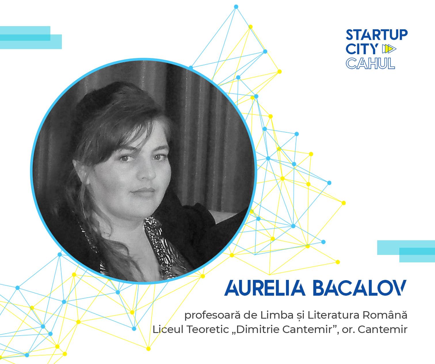 Aurelia-Bacalov.jpg