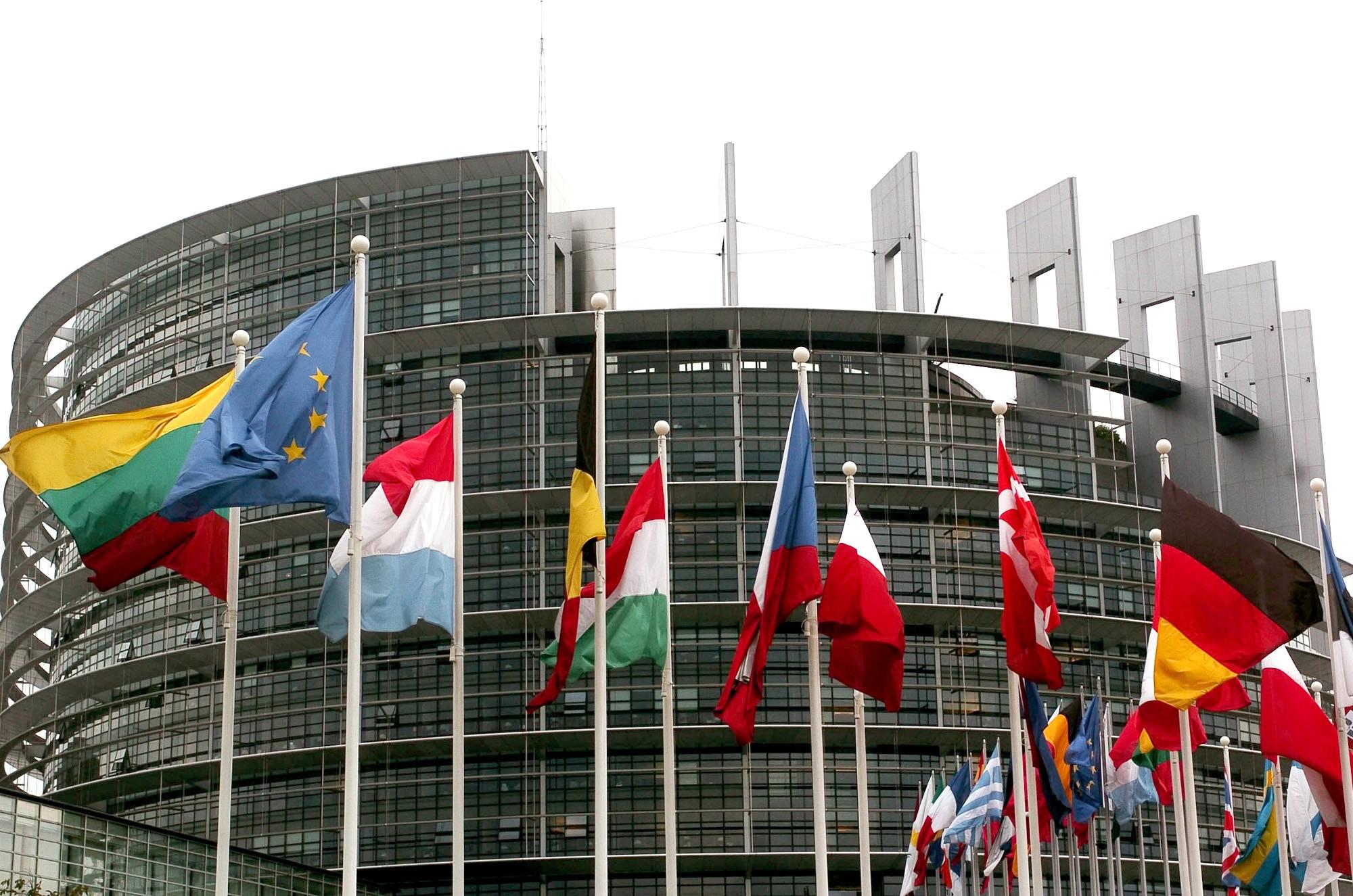 European_parliament_in_Strasbourg.jpg