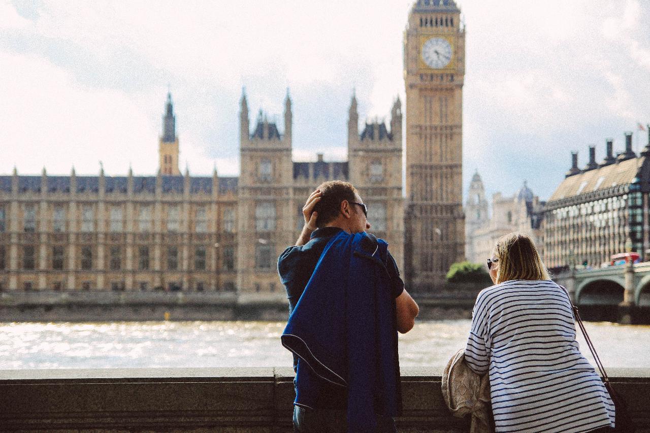 UK-Tourism.jpg