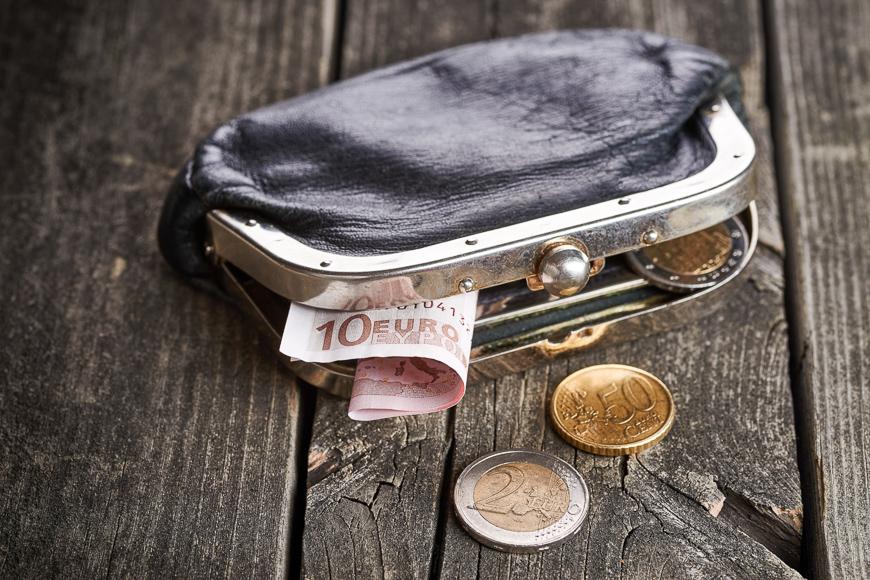 coin-pouch-small-bills-2.jpg