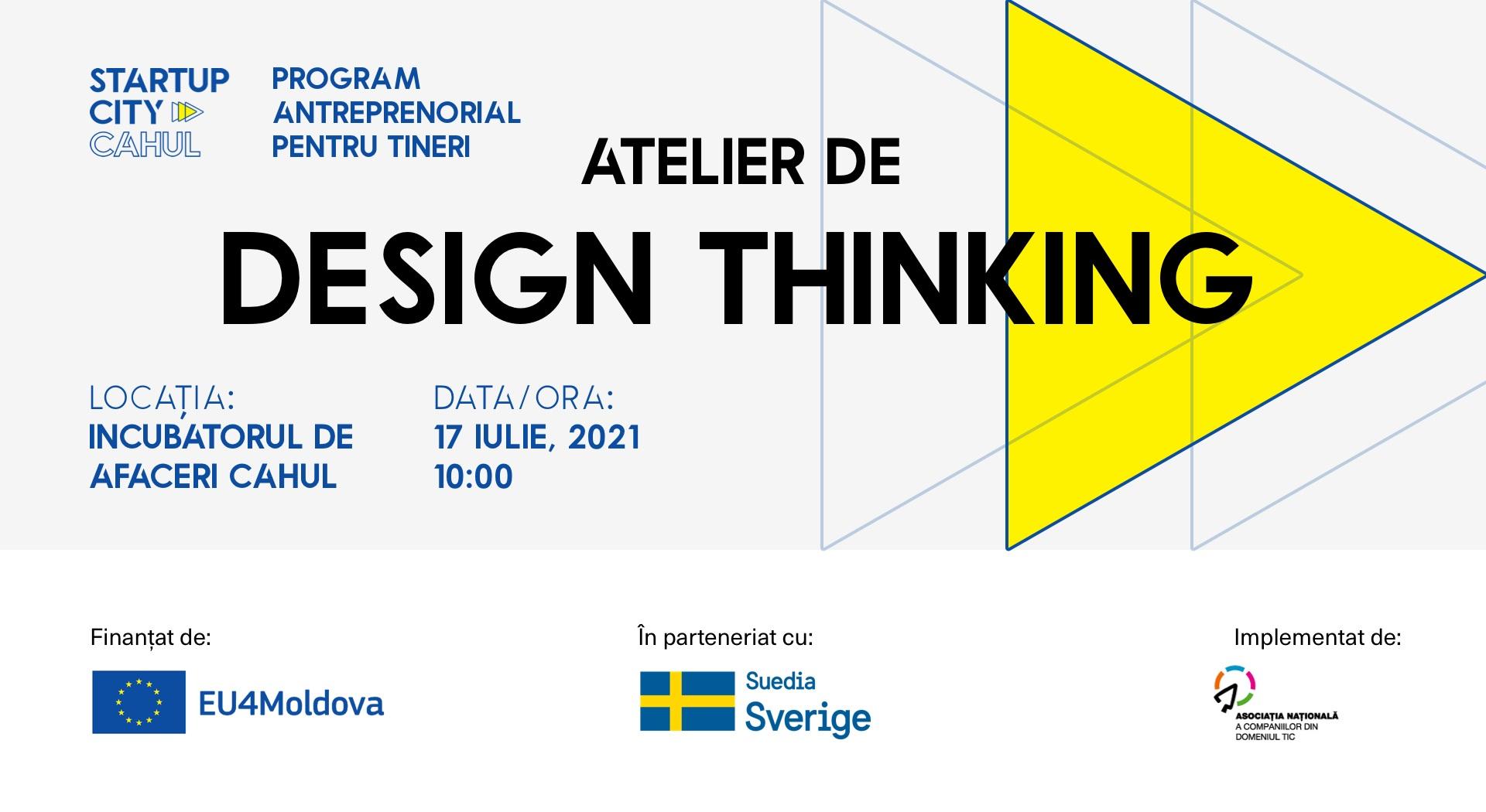 design-thinking-1.jpg