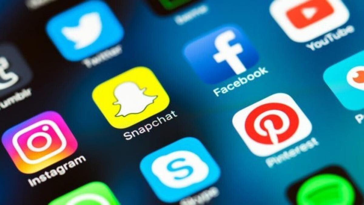 facebook-si-instagram-vor-permite-utilizatorilor-sa-ascunda-contorul-de-like-urile-pentru-mesaje_29207500.jpg