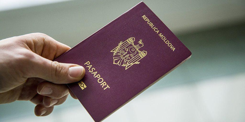 pasaport-biometric-moldova.jpg