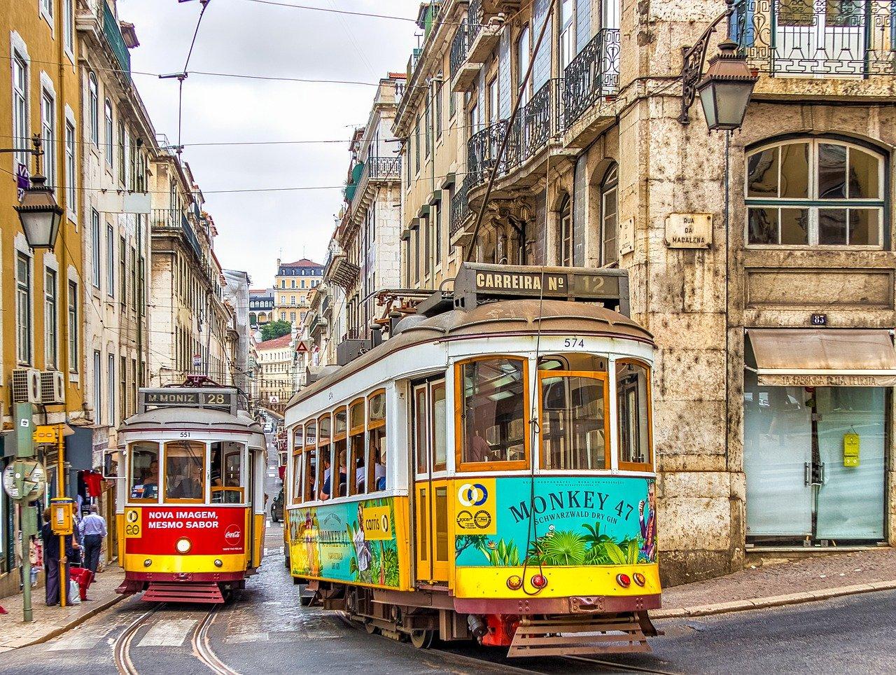 portugalia_0.jpg