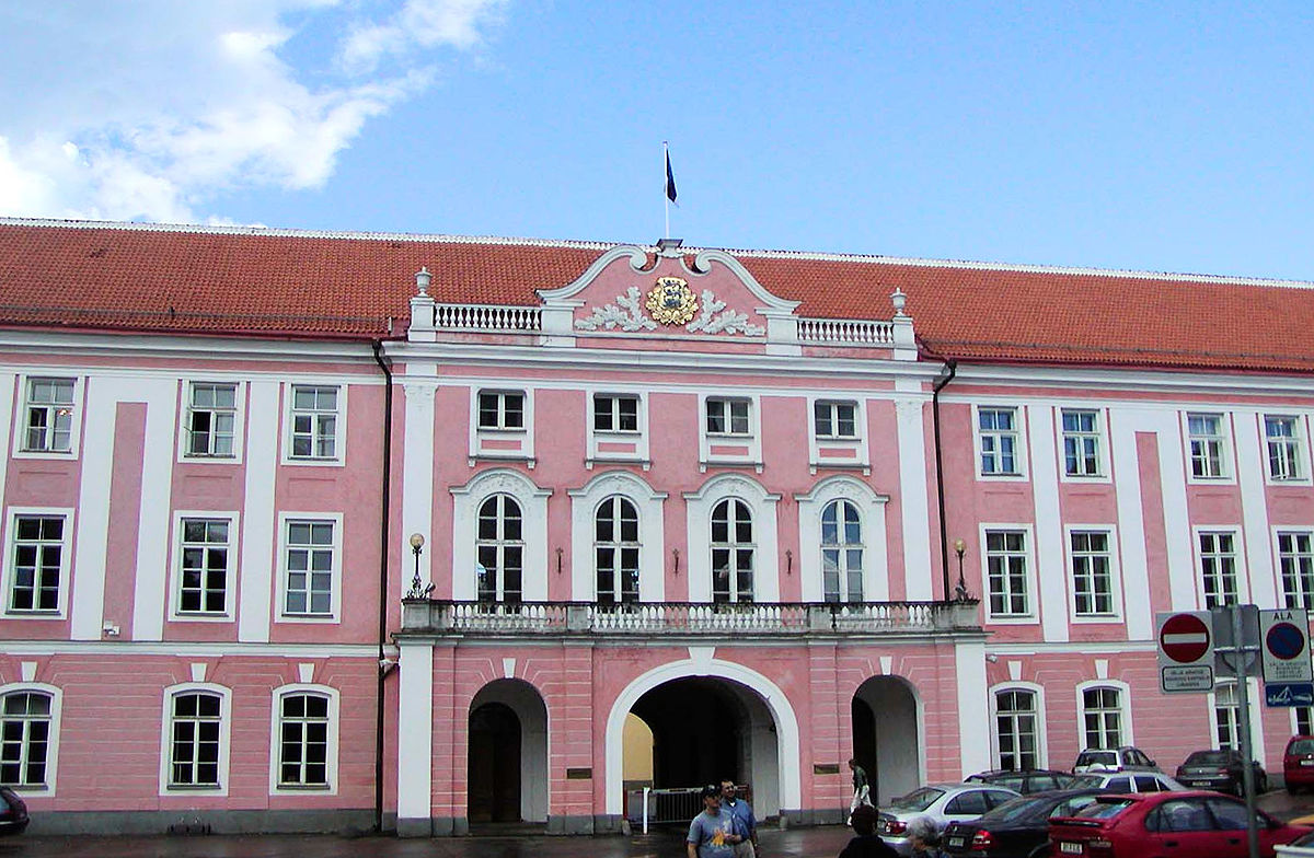 1200px-Estonian_parliament_building.jpg