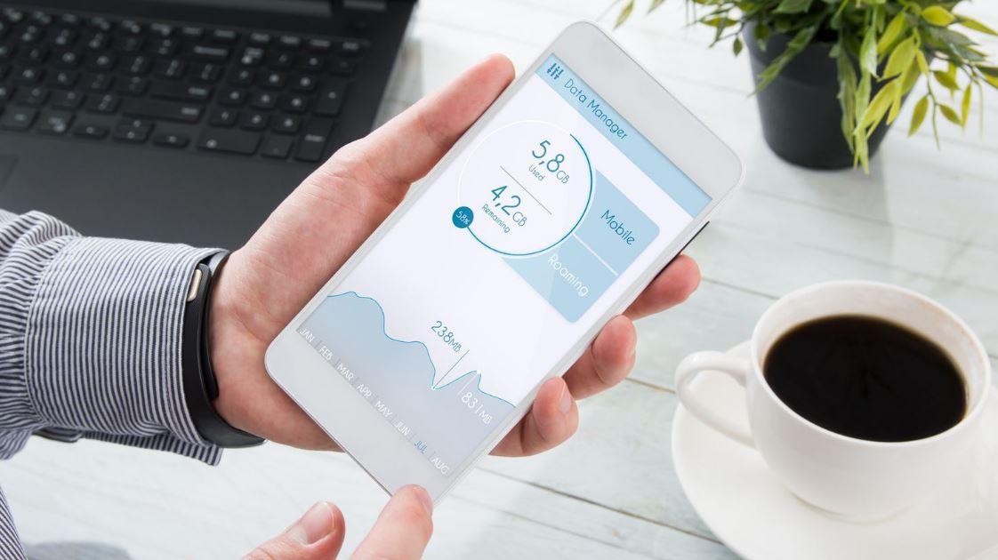 Android-İnternet-Paketi-Kullanımını-Azaltmak-8.jpg