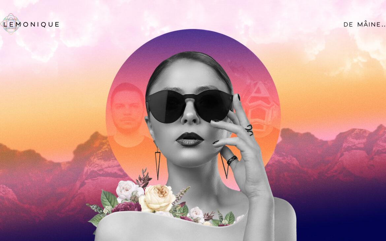 (video) O combinație armonioasă de EDM și pop. Trupa Lemonique lansează prima piesă în limba română