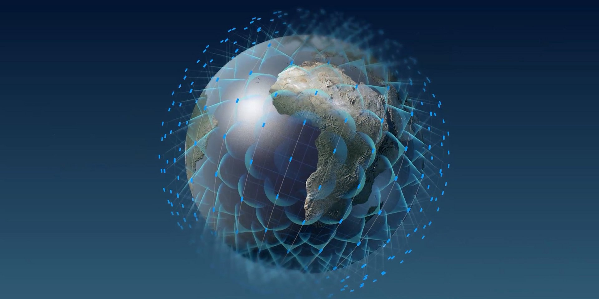 Oneweb-Satellites-Constellation.jpg