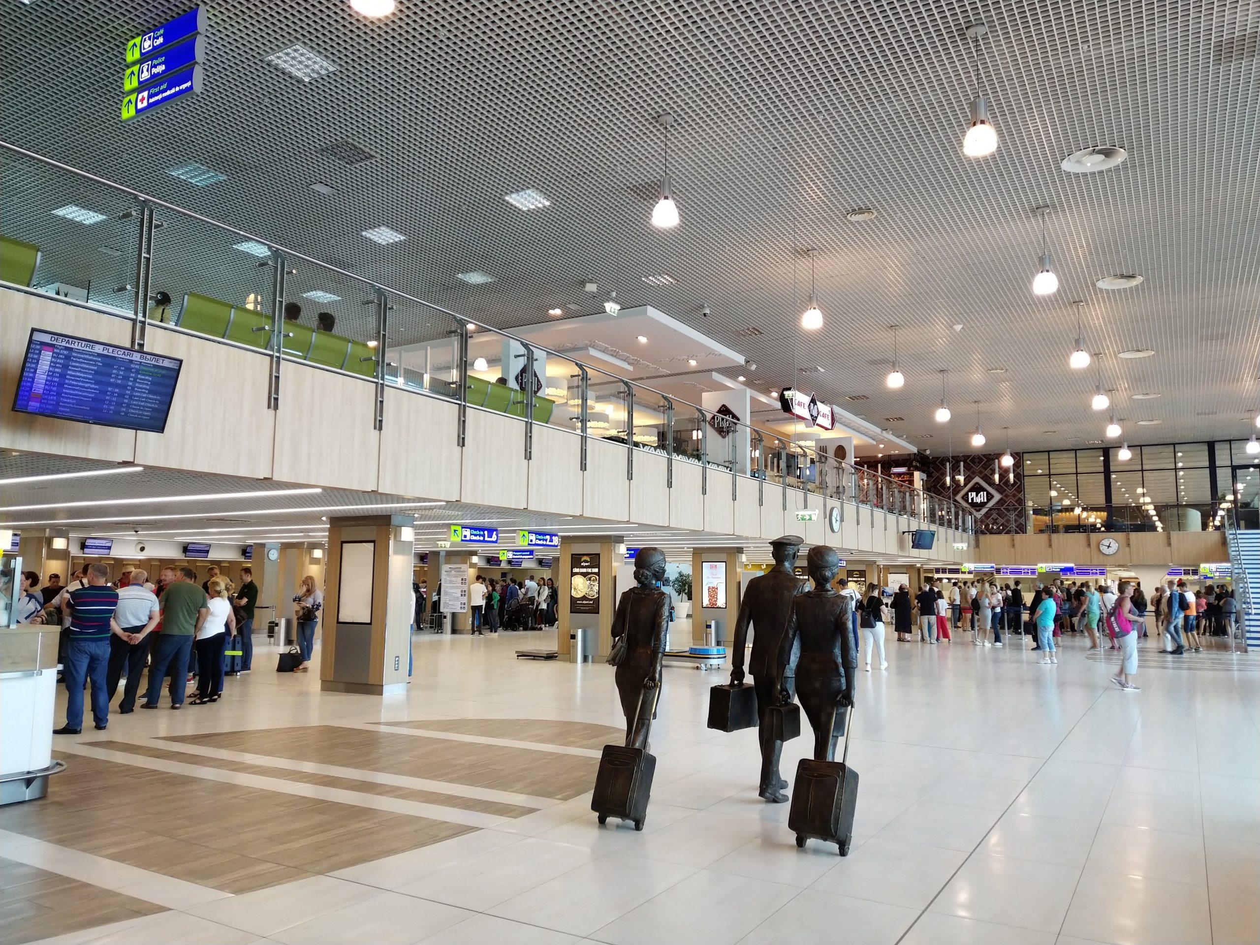 aeroport-scaled-1.jpg