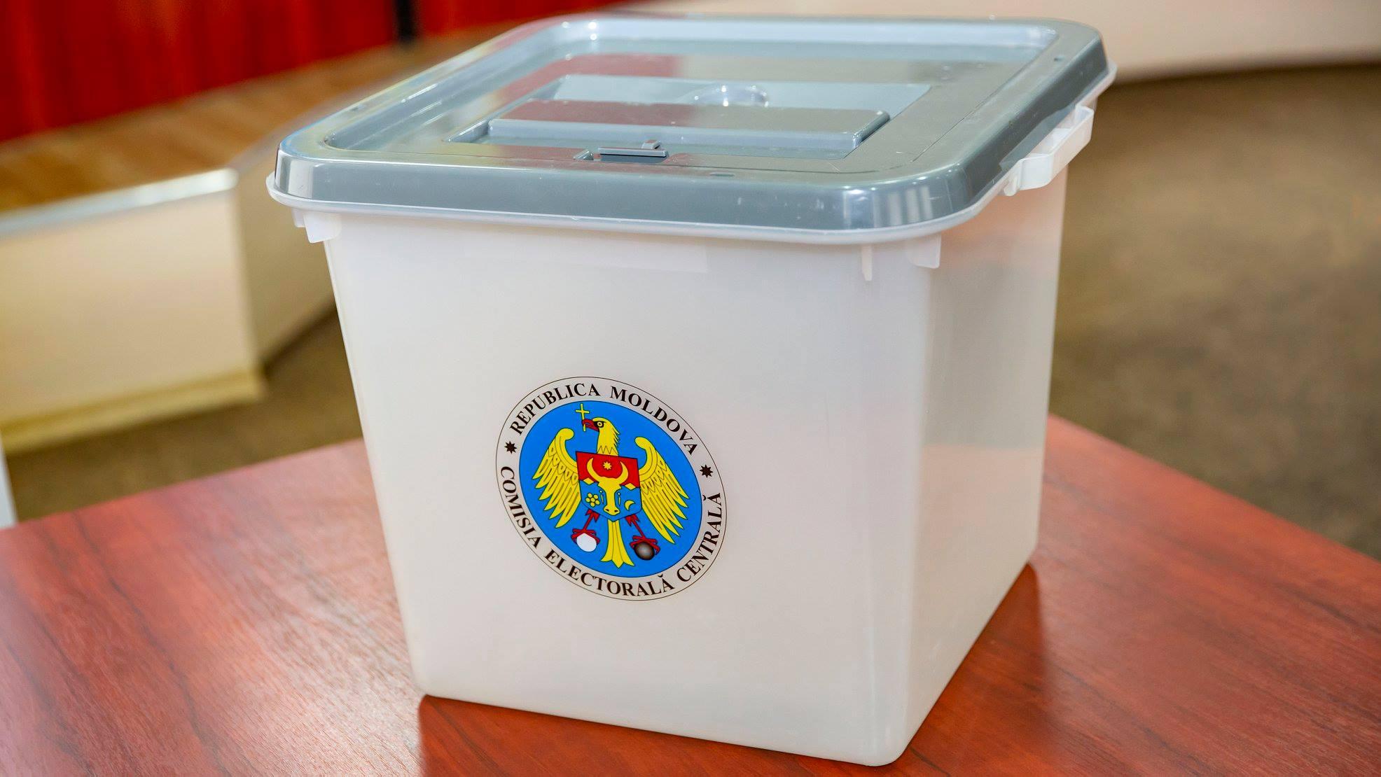 alegeri-vot-urna-1.jpg