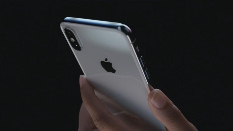 apple-iphone-x-lent-ios-11.3-1170x658.jpg
