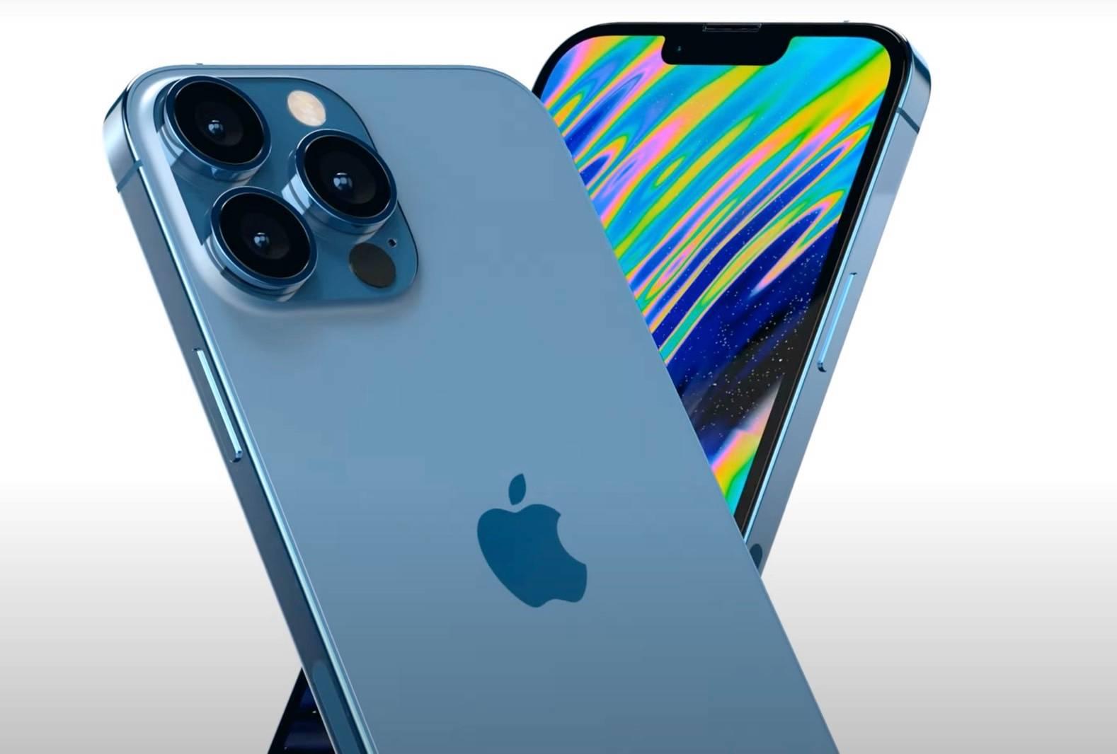 iPhone-13.jpg