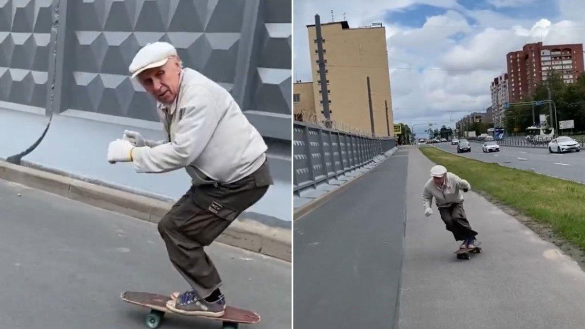 imagini-cu-un-batranel-care-face-senzatie-pe-internet-cu-trucurile-lui-pe-skateboard-la-varsta-de-720782.jpeg