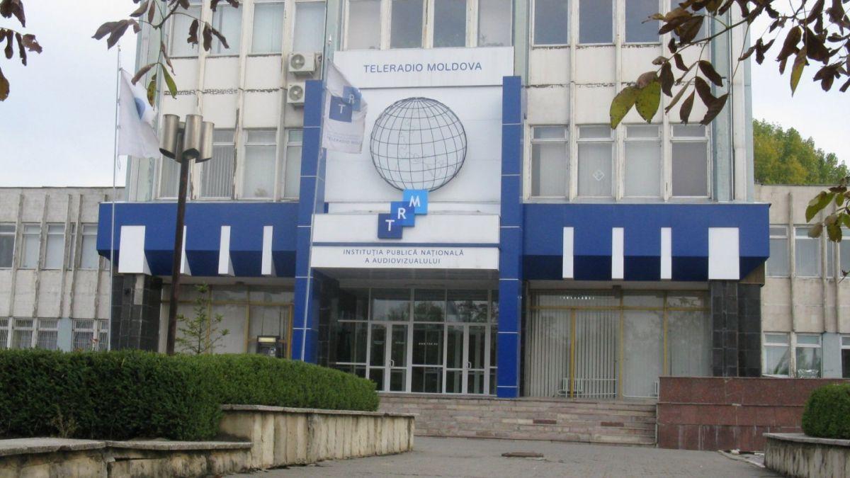 moldova-1-ar-putea-sa-obtina-dreptul-legal-de-a-plasa-publicitate-si-teleshopping-cu-mesaje-de-interes-public-contra-cost-160494-1607005471.jpg