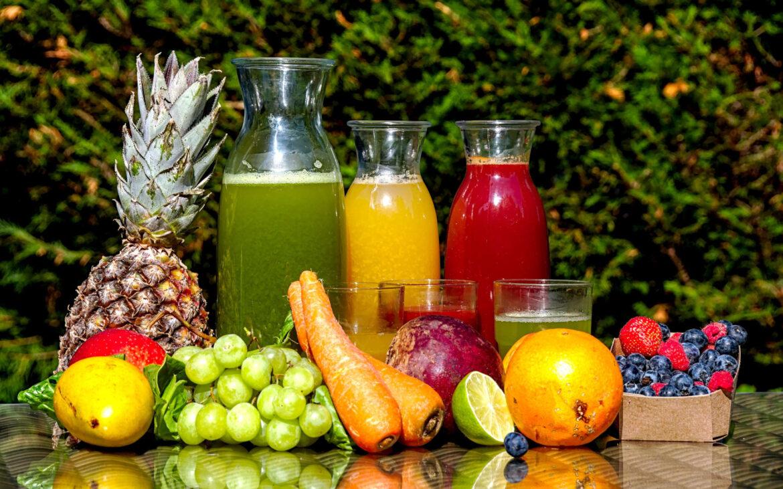 Știați că? Cinci curiozități despre mâncare și produse alimentare