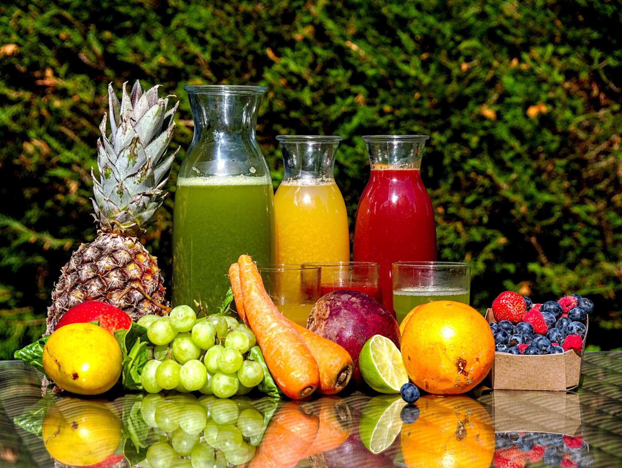 suc-mere-fructe.jpg