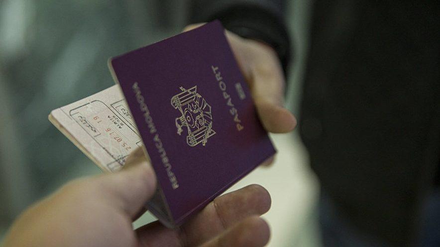 Consiliul European recomandă țărilor UE să introducă restricții pentru călătoriile neesențiale ale cetățenilor moldoveni