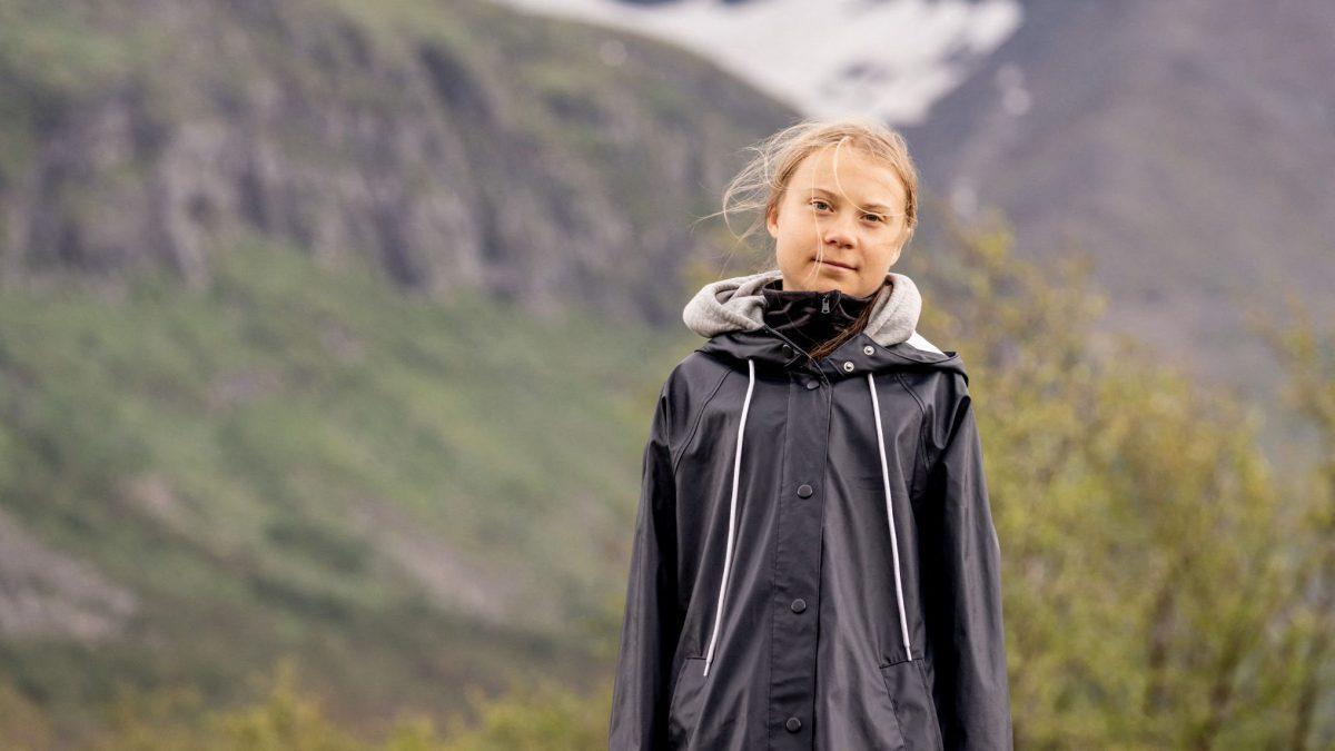 Greta-Thunberg-e1632204998918.jpg