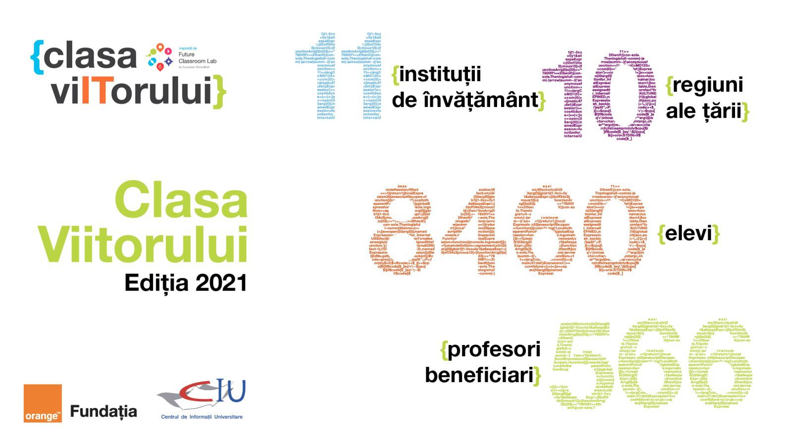 Infografic_ed_2021_ed.jpg