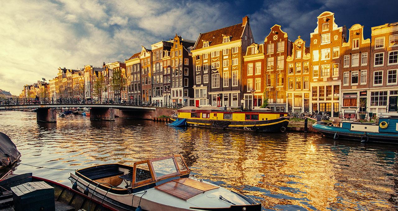 Olanda.jpg