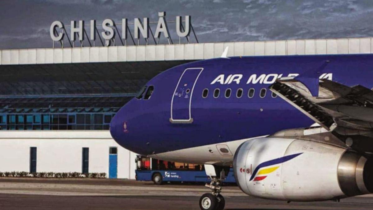 aeroportul-international-chisinau-isi-reia-activitatea-incepand-cu-15-iunieiata-regulile-impuse-pasagerilor-152009-1592049023.jpg