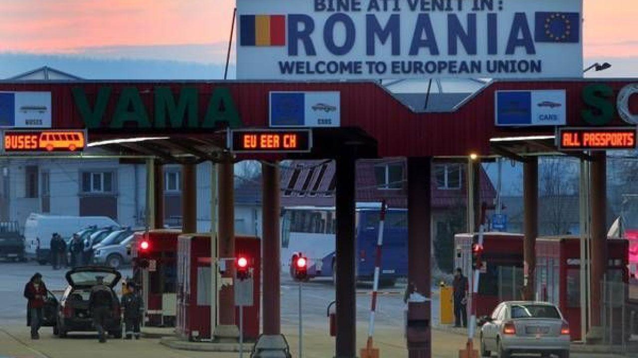 big-cel-mai-mare-numar-de-traversari-prin-punctele-vamale-se-inregistreaza-la-frontiera-cu-romania-1525086453-1280x720-1-1280x720-1.jpg