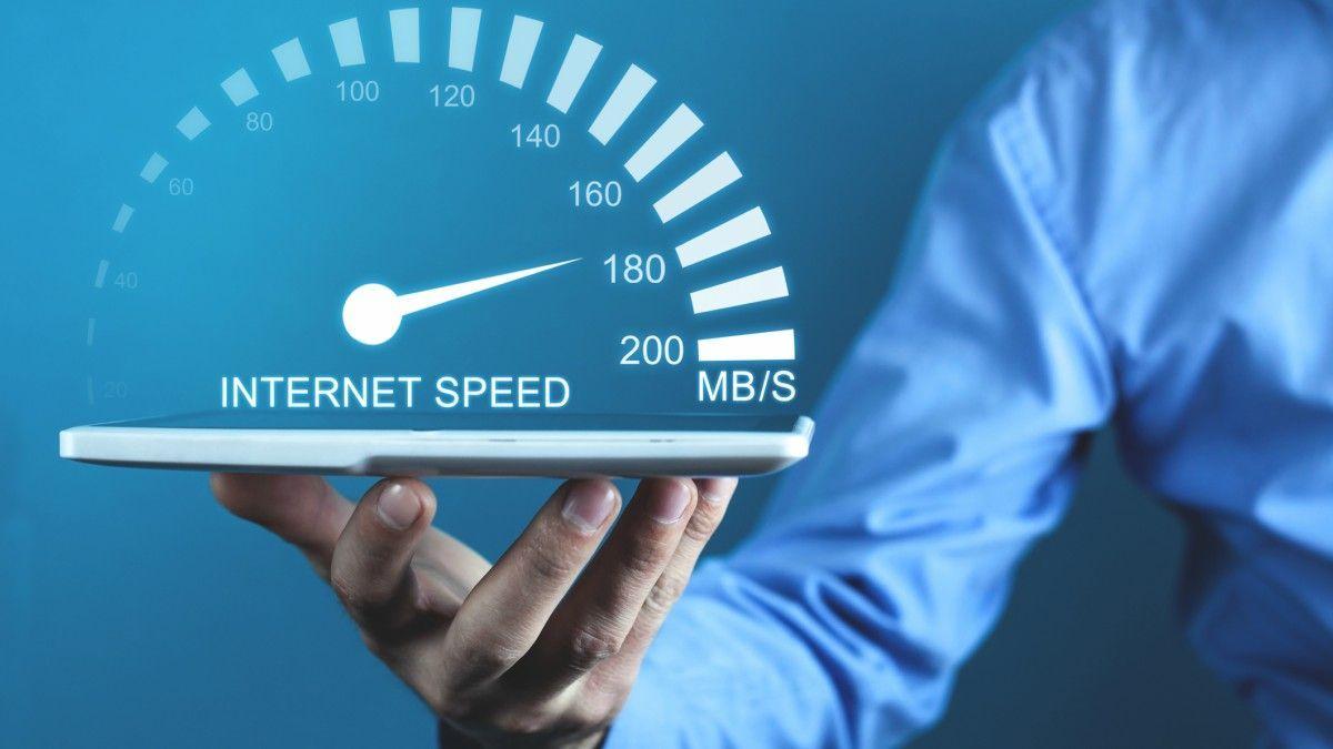 clasamentul-vitezei-la-internet-in-2021-pe-ce-loc-se-claseaza-republica-moldova-164481-1615120928.jpg