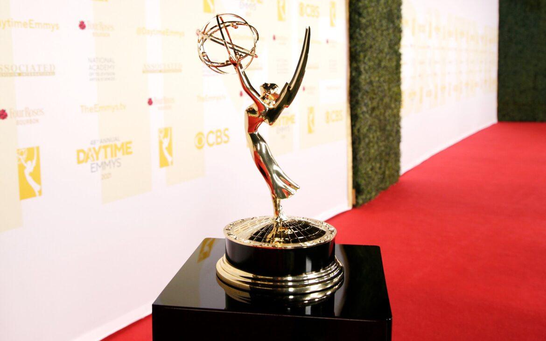 (video) Au fost decernate Premiile Emmy. Care sunt cele mai bune seriale ale anului