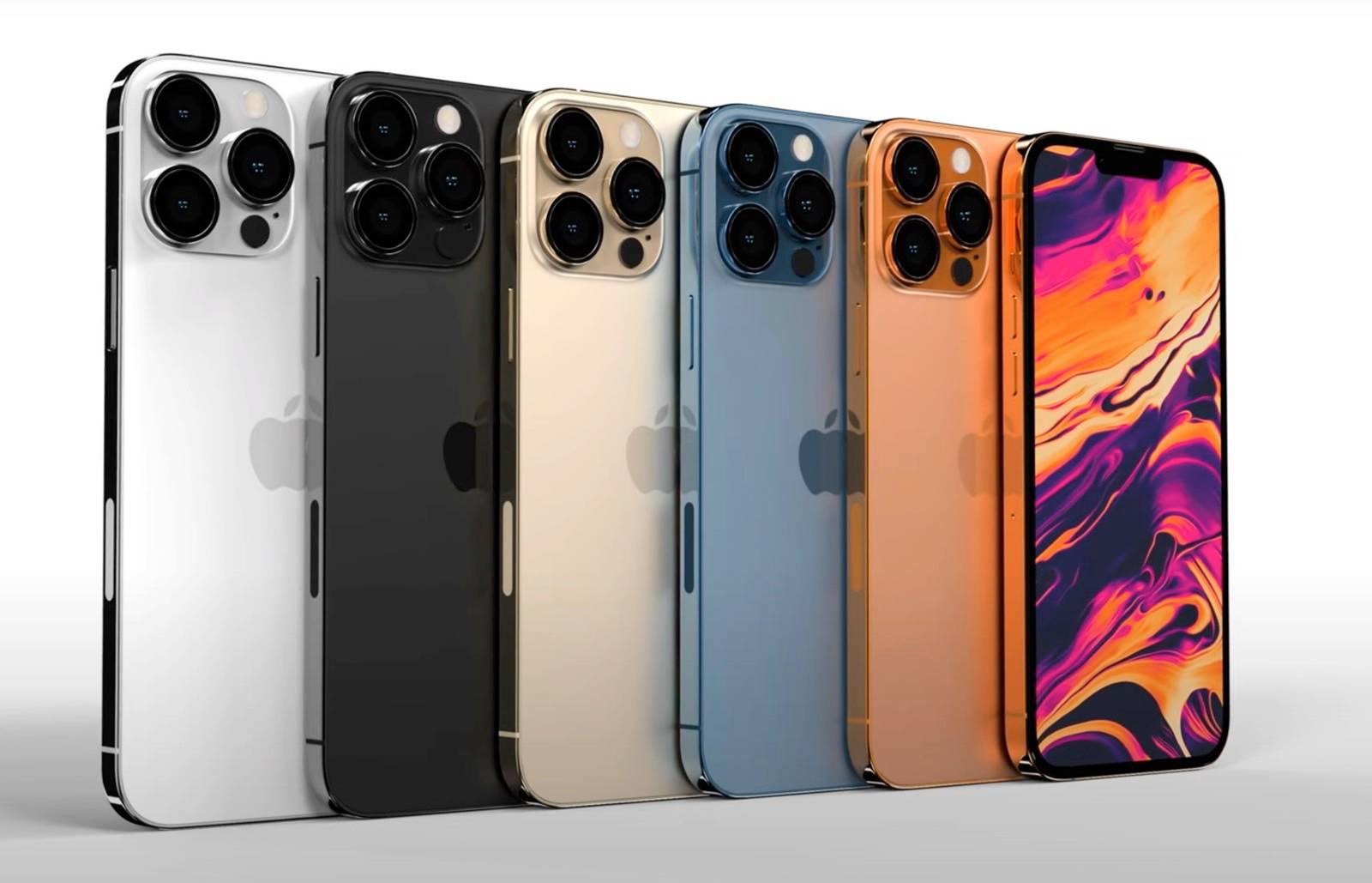iphone-13-design-schematic-3d-leak-2.jpg