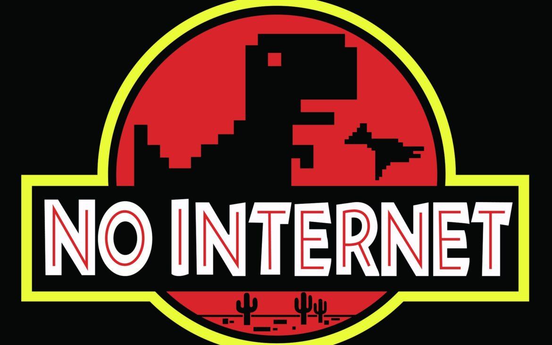 """""""Țările autoritare recurg la deconectări de Internet pentru a opri protestele."""" Care state încalcă drepturile la informație și întruniri"""