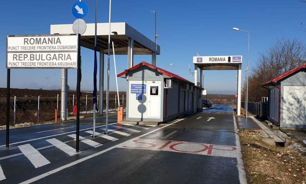 Au fost făcute publice noile condiții de intrare în Bulgaria pentru moldoveni. Cine va putea călători