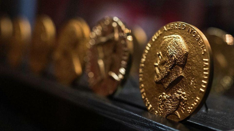 Anul acesta, ceremonia de decernare a Premiului Nobel pentru Pace se va desfășura cu prezență fizică